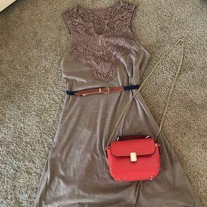 Dresses & Skirts - Beautiful casual dress💛